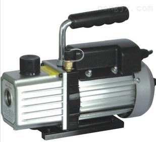 批发中号手动压水泵 手压式饮水器 出水器 饮水机压水器