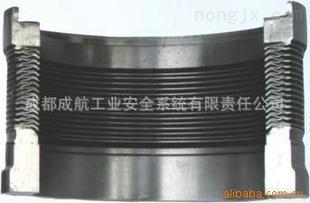 优质高档 水泵机械密封水封 机械密封件 (成都成航) 欢迎订购