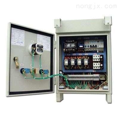 供应威创BXM(D)51铸铝防爆配电箱厂家直销