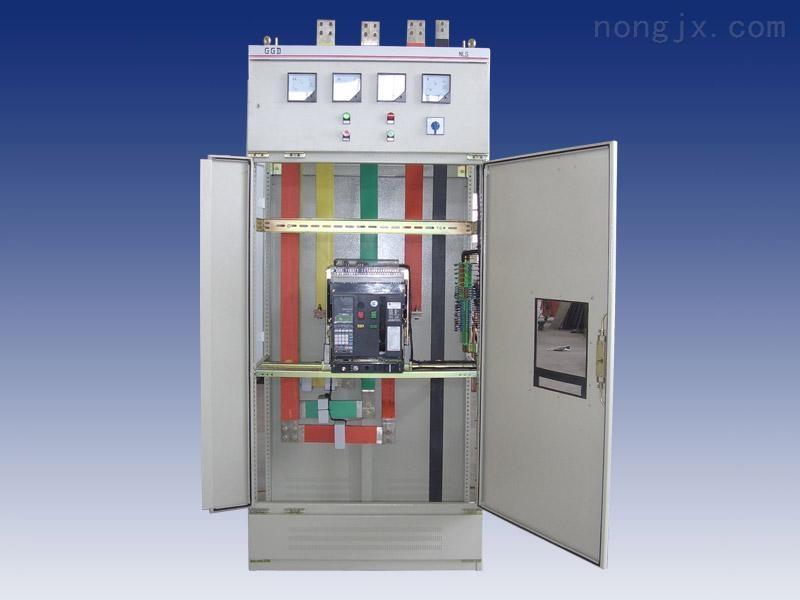 BXM51防爆配电箱IIBT6价格