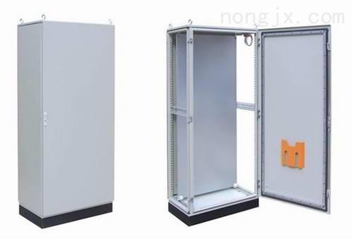 玻璃钢低压配电箱