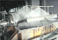 江苏焦化厂喷雾除尘设备效果好厂/家直销喷雾除尘工程技术