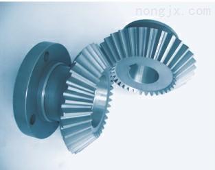 供应其他G5常州专业的电机控制器质量优质