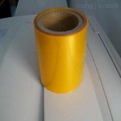 电磁阀G02-B2-A220-10等其他各种规格液压电磁阀