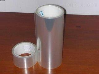 本公司生产适合测量轴瓦或其他机件端面温度的端面热电阻