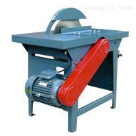 电动工具润滑脂价格-电锯电钻润滑脂价格-电动工具润滑脂批发