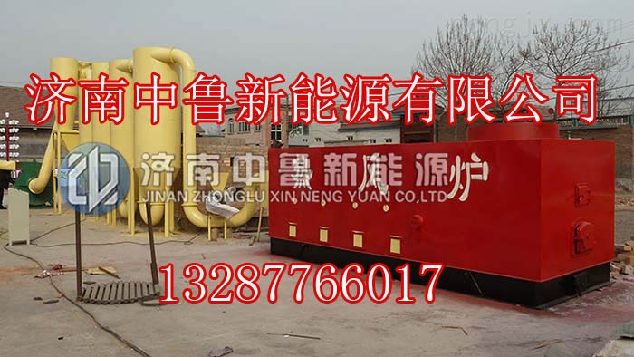 新疆鸡粪烘干设备