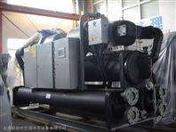 水源热泵机组|地源热泵机组