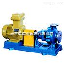 IS.IR型单级单吸清水离心泵