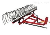 9GL悬挂弹齿割草机搂草机1.8收割机搂草机
