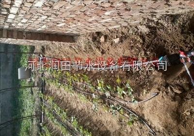 北京农用灌溉水管_优质农用灌溉水管批发