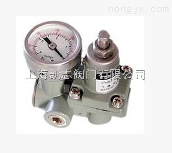 prf403-1空气过滤减压阀图片