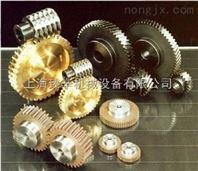 KHK蜗轮蜗杆,KHK涡轮蜗杆,KHK齿轮中国总代理