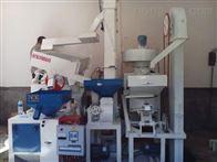 碾米机生产厂家,碾米机批发,榨油机批发