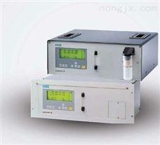 气体分析仪器