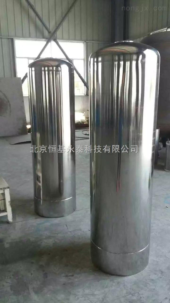 供应:不锈钢储罐价格