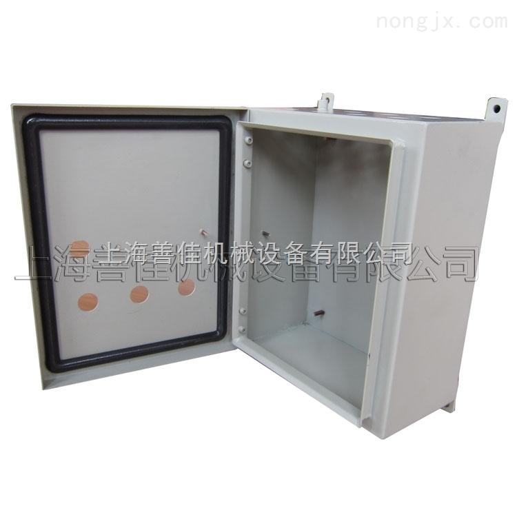 机柜密封点胶机/电压电器柜门板涂胶机/电气控制柜发泡机