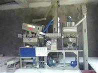 江西专业新型成套组合碾米机厂家
