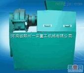 DJ-15-黑龙江钾肥造粒机钾肥对辊挤压造粒机质优价廉好设备