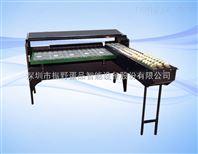 深圳振野J3型5400枚小型自动机械式选蛋机