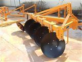 辰阳牌1LY-425重型圆盘犁