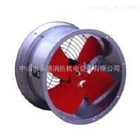 SF-5G-4管道式风机,1HP圆桶式管道通风机