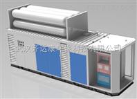 齐达康2YZ1000-44JG型cng加气站设备