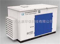 齐达康2YZ2000-90型子站cng压缩机