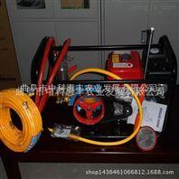 zk -d26型农用专用水雾机打药机喷雾机打药机省时省力果园葡萄园效率高