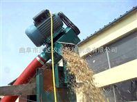 软管吸粮机 吸粮机厂家 移动式吸粮机