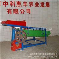 zk-c60型厂家直销玉米小麦大米去杂质去杂质筛选机 方便使用真干净