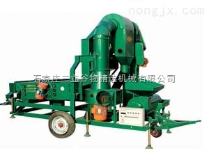 5XZC-3C-小麦清选机