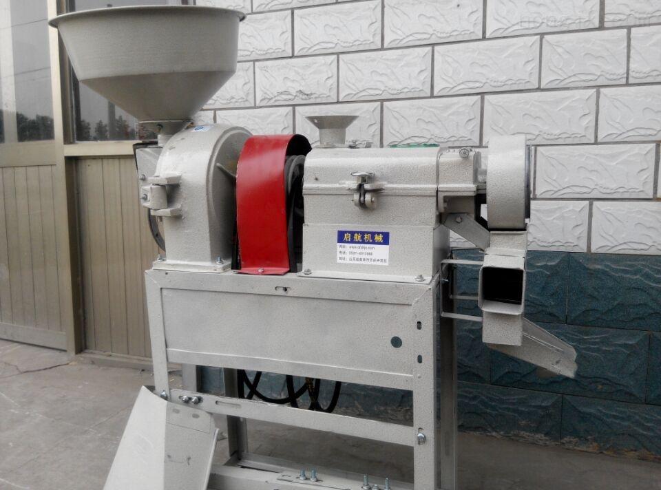 哪里有卖磨面机的 佳鑫去皮磨粉机 玉米去皮磨面机