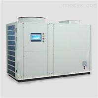 熱泵干燥機組