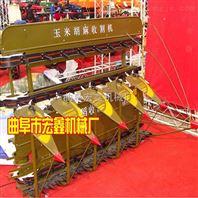 水稻割晒机 辣椒收割机 小麦收割机供应厂家