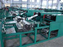 GDJ-D-P3造葡萄袋机器