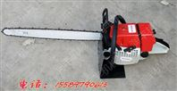 起树断根机 合资发动机的起苗断根机 挖树机