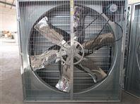 温室设备大棚通风降温湿帘墙湿帘降温系统