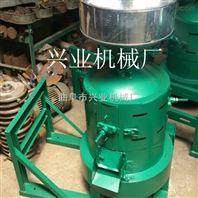 稻谷剥壳碾米机 谷子碾米机价格厂家 大型脱皮碾米机
