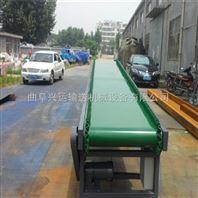 优质输送机价位皮带机厂家y1