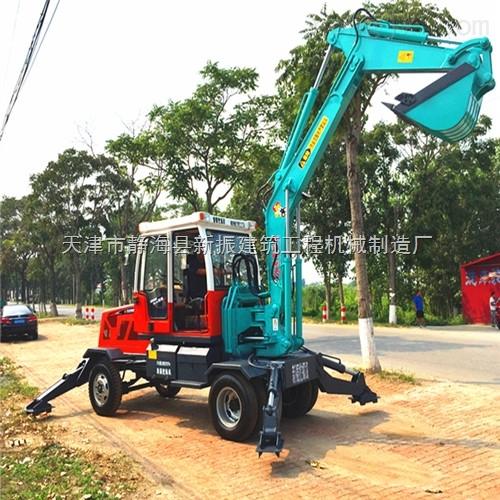 挖掘机厂家挖掘机挖掘机挖掘机