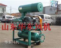 65口径曝气风机2.2kw污水曝气风机价格