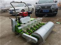 多行大豆播种机 大豆播种机厂家 蔬菜精播机