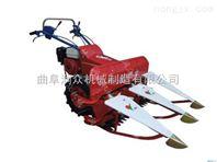 厂家供应多功能割晒机 红辣椒牧草割晒机 芦苇收割机