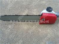 修剪高枝锯 修剪高枝锯价格 优质修剪高枝锯
