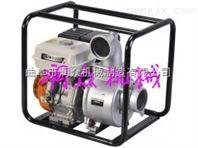 多功能汽油抽水泵 专业生产自动抽水机