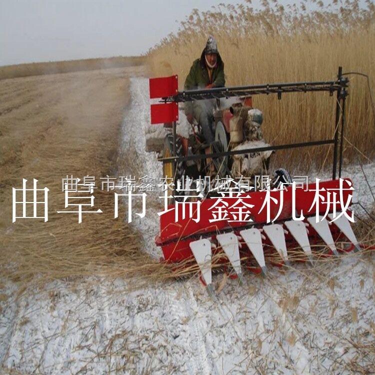 厂家供应小型麦稻割晒机 苜蓿收割机 牧草割晒机视频