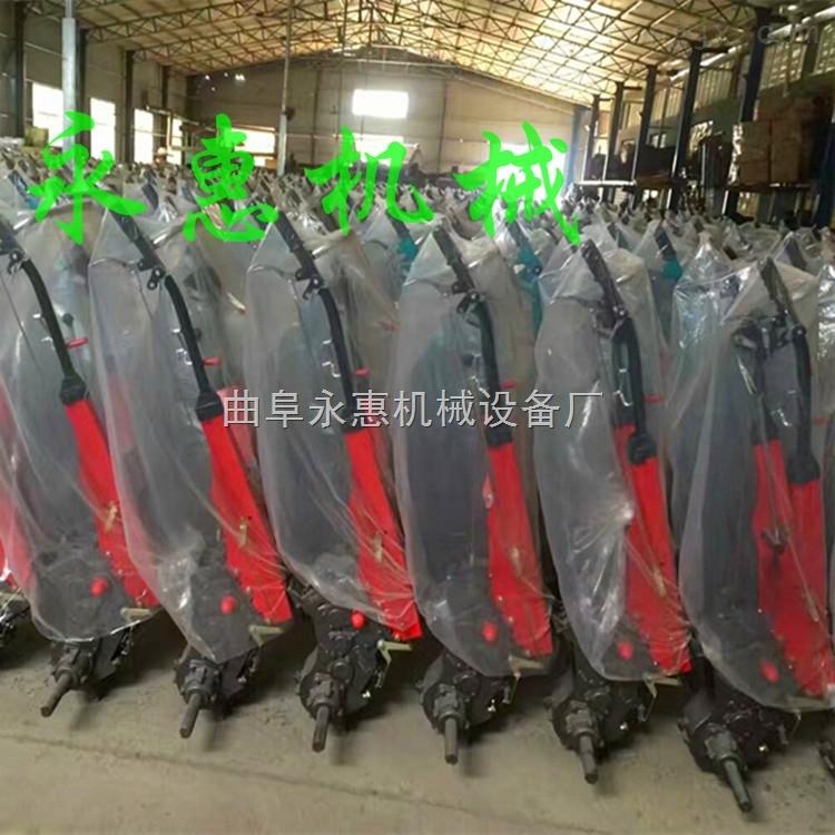 興和縣銷售常柴電啟動手扶拖拉機,小型柴油微耕機