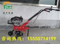 多功能小型微耕机大量供应 厂家直销优质汽油微耕机