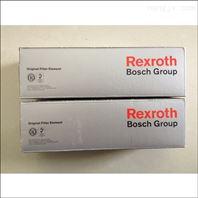 力士乐Rexroth R928006701  过滤器
